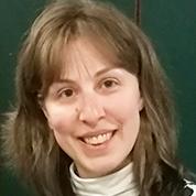 Chi siamo - Nicole Plettersech