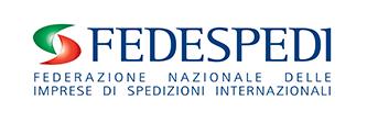 Federspedi - Korman Italia