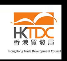 Siamo associati HKTDC - Korman Italia