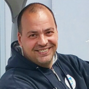 Chi siamo - Giancarlo Persic